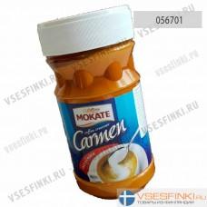 Сливки Mokate Carmen Della 400 гр