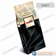 Кофе в зернах: Molinari Gourmet 1кг