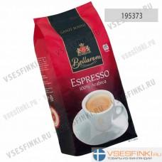 Кофе в зернах: Bellarom Espresso 1кг