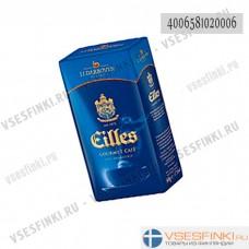 Молотый кофе: Eilles Gourmet 500 гр