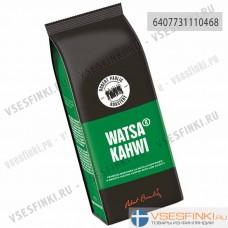 Молотый кофе: Robert Paulig Watsa 400гр