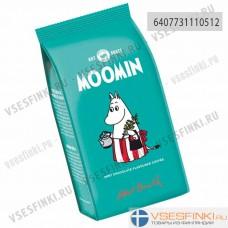 Молотый кофе: Robert Paulig Moomin kahvi 200гр
