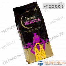 Молотый кофе: Mocca Tumma 500 гр