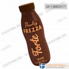Кофейный напиток: Paulig Frezza Forte 250мл