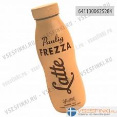 Кофейный напиток: Paulig Frezza Latte 250мл
