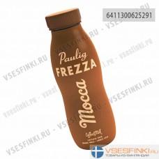 Кофейный напиток: Paulig Frezza Mocca 250мл