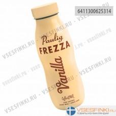 Кофейный напиток: Paulig Frezza Vanilla 250мл