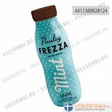 Кофейный напиток: Paulig Frezza Mint 250мл