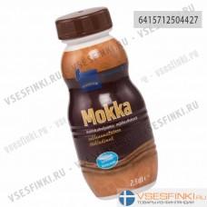 Кофейный напиток: Rainbow Mokka 250мл