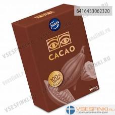 Какао Fazer Cacao 200 гр