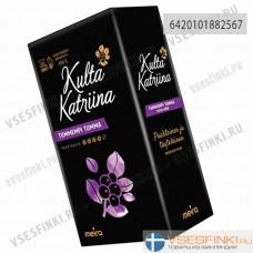 Молотый кофе: Meira Kulta Katriina Tummempi tumma 450гр