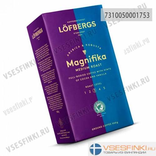 löfbergs lila magnifika