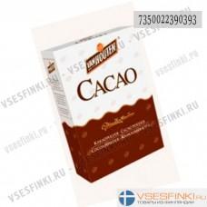 Какао Van Houten Cacao 250 гр