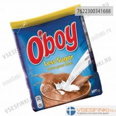 Какао O'boy 500 гр