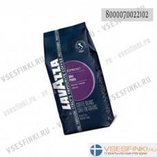 Кофе в зернах: Lavazza Espresso Oro Puro 1кг