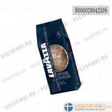 Кофе в зернах: Lavazza Gold Selection Espresso 1кг