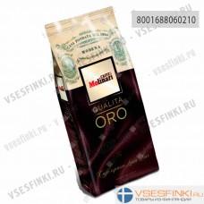 Кофе в зернах: Molinari Oro 1кг
