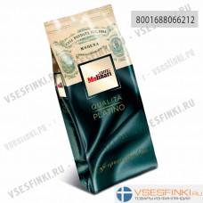 Кофе в зернах: Molinari Platino 1кг
