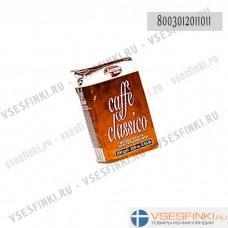 Кофе в зернах: Gimoka Espresso Classico 1кг