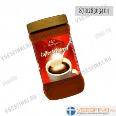 Сливки Prinsen Coffee Whitener 400 гр