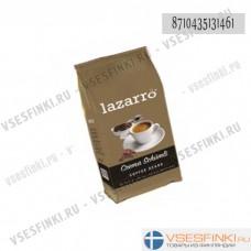Кофе в зернах: Lazarro Crema Schmli 1кг