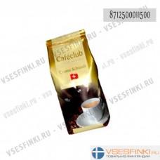 Кофе в зернах: Cafeclub Crema Schumli 1кг