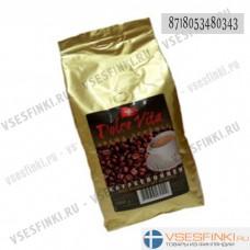 Кофе в зернах: Dolce Vita Crema Schmli 1кг