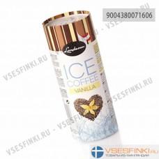 Кофейный напиток: Landessa Vanilla 230 мл