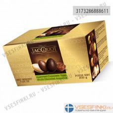 Шоколадные конфеты JACQUOT 200 гр