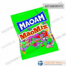 Конфеты Maoam MaoMix 180 гр