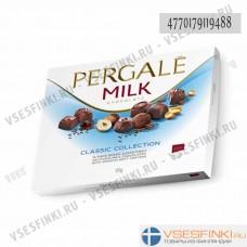 Шоколадные конфеты Pergale 130 гр