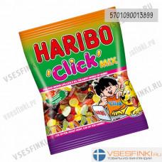 Ассорти конфет HARIBO 300 гр