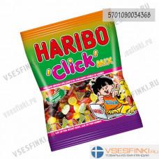 Ассорти конфет HARIBO Click Mix 80гр