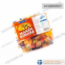 Ассорти конфет Finlandia Candy 1000кг
