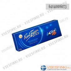 Шоколадные конфеты FAZER Karl Fazer 320гр
