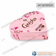 Шоколадные конфеты Geisha 225 гр