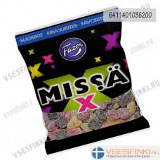 Ассорти конфет FAZER Assa Missa X 180гр
