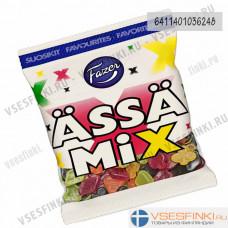 Ассорти конфет FAZER Assa Mix 180гр