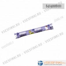 Лакричная конфета Fazer Moomin (черника-малина)20 гр