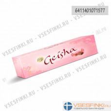 Шоколадные конфеты Geisha 270 гр