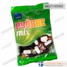 Ассорти конфет Rainbow Pyorre mix 250гр
