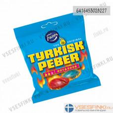 Ассорти конфет FAZER Tyrkisk Peber 150гр