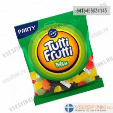 Ассорти конфет FAZER Tutti Frutti Mix 350гр