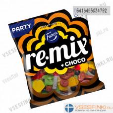 Ассорти конфет FAZER Remix 325 гр