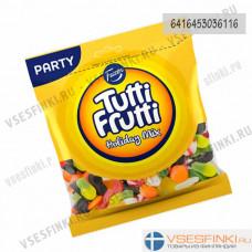 Ассорти конфет FAZER Tutti Frutti Holiday 350гр