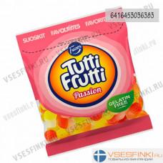 Ассорти конфет FAZER Tutti Frutti Passion 180гр