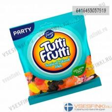 Ассорти конфет FAZER Tutti Frutti Tropical 350гр