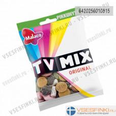 Ассорти конфет Malaco TV Mix MINI 110гр