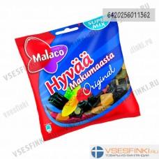 Ассорти конфет Malaco Hyvaa Makumaasta 300гр