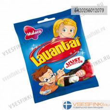 Ассорти конфет Malaco 150 гр
